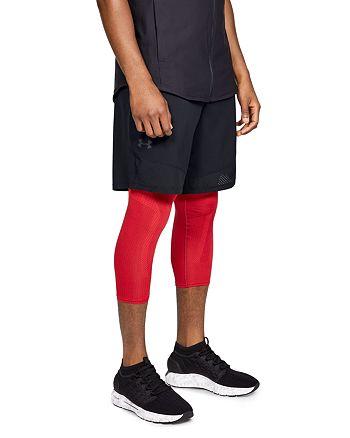 Under Armour - Vanish Ventilating Shorts