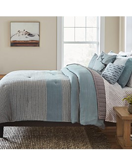 ED Ellen Degeneres - Riverside Bedding Collection
