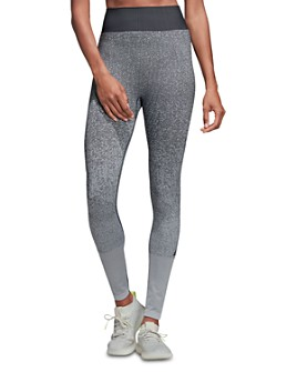 Adidas - Believe This Primeknit Flow Leggings
