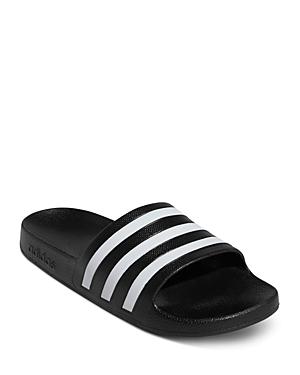 Adidas Women's Adilette Aqua Slide Sandals