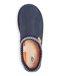 UGG® - Men's Tasman MLT Slippers