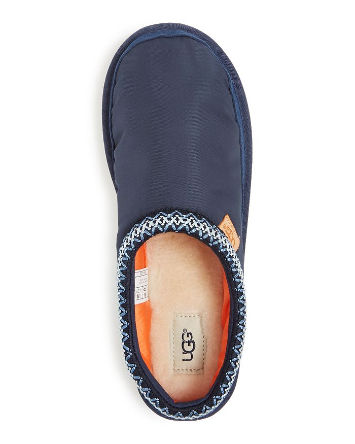 a5d8f985427 Men's Tasman MLT Slippers