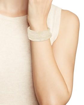 Kendra Scott - Kaiden Cuff Bracelets