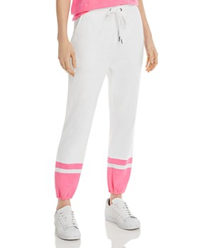 Splendid - Surfside Active Jogger Pants
