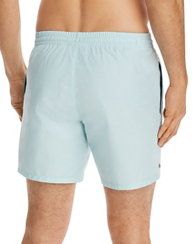 Lacoste - Swim Trunks