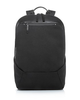 11fe3066c56b Men s Designer Backpacks   Leather Backpacks - Bloomingdale s