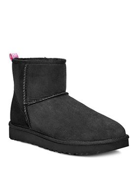 UGG® - Women's Classic Mini I Booties
