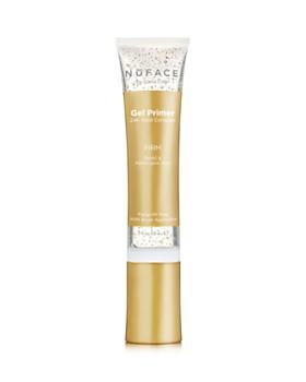 NuFace - 24K Gold Complex Gel Primer