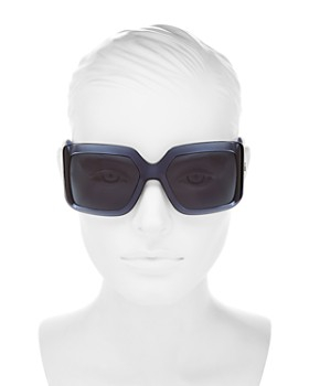 bcad5154bf68 Dior Sunglasses for Women - Bloomingdale s
