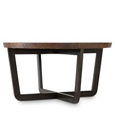 Hooker Furniture - Parkcrest Round Cocktail Table
