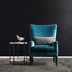 Hooker Furniture - Mélange Blythe Accent Table