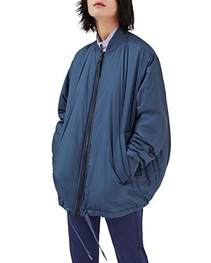Woolrich John Rich & Bros Fairview Bomber Jacket