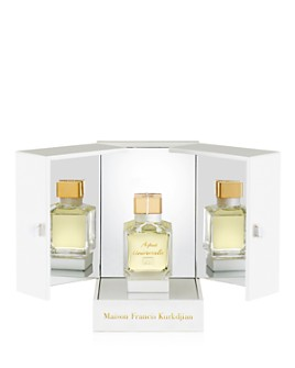 Maison Francis Kurkdjian - Aqua Universalis Extrait Eau de Parfum 2.4 oz.