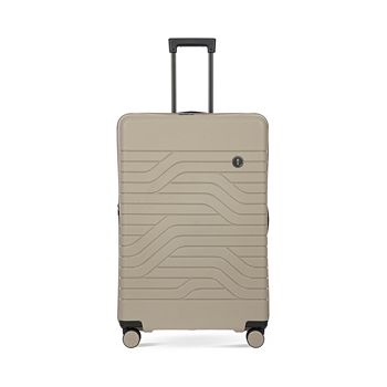 """Bric's - B Y Ulisse 30"""" Expandable Spinner"""