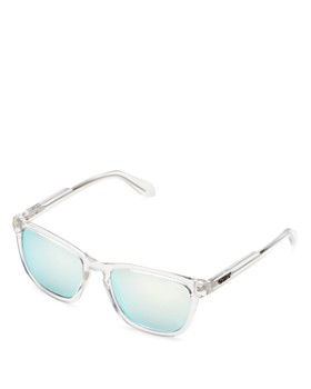 Quay - Men's QUAY x AROD Hardwire Square Sunglasses, 50mm