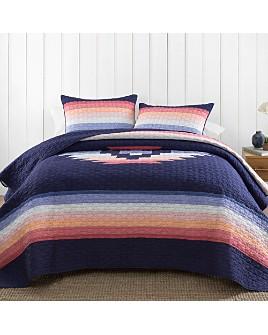 Pendleton - Sunset Canyon Quilt Sets