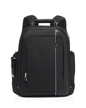Tumi Backpacks ARRIVE LARSON BACKPACK