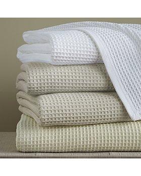 SFERRA - Kingston Blankets