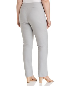 NIC and ZOE Plus - Wonderstretch Pants