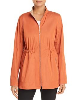 Lafayette 148 New York - Palomina Reversible Jacket