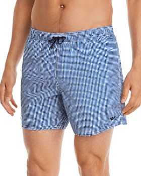 f4698dfed2 Men's Designer Swimwear: Swim Trunks & Shorts - Bloomingdale's