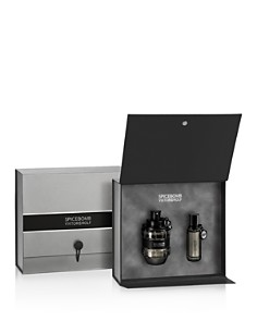 Viktor&Rolf - Spicebomb Eau de Toilette Gift Set