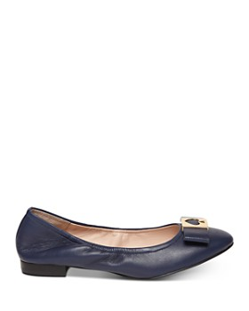 bdfc63dc056 New Arrivals! New Designer Shoes for Women - Bloomingdale s