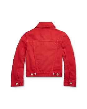 897d50069c Ralph Lauren Kids' Clothing & Accessories - Bloomingdale's