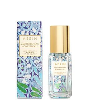 Estée Lauder - Gift with any $75 AERIN Beauty or Estée Lauder purchase!