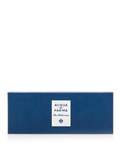 Acqua di Parma - Blu Mediterraneo Miniature Gift Set ($75 value)