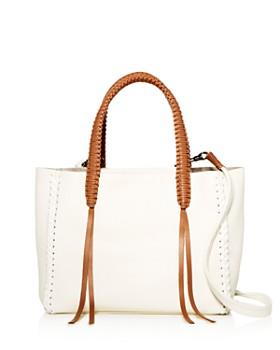 3b39ef411f White Designer Crossbody Bags, Mini Crossbody Bags - Bloomingdale's