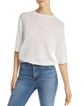 f6b84c18361e Women's Sweaters: Cardigan, Cashmere & More - Bloomingdale's