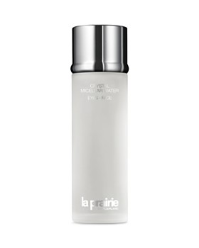 La Prairie - Crystal Micellar Water Eyes & Face