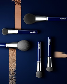 La Prairie - Liquid Foundation Brush