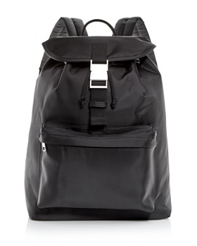 A.P.C. - Sac A Dos Maxence Backpack