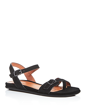 Gentle Souls by Kenneth Cole Women's Lark Sandals