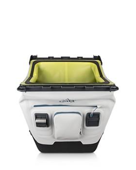 OtterBox - Trooper Cooler LT, 30 Quart