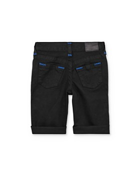 5954cda27222 ... True Religion - Boys' Geno Shorts - Little Kid, Big Kid