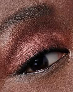 Estée Lauder - Oh Naturelle! Face & Eye Palette by Violette