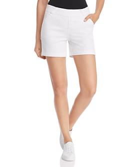 "JAG Jeans - Gracie 5"" Short"