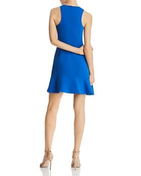 Adelyn Rae - Jayda Woven Sheath Dress