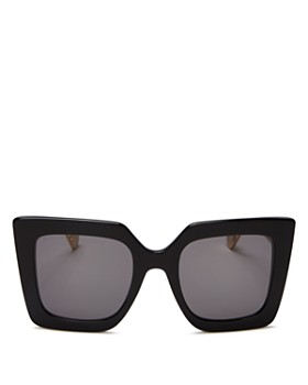 37ce769e041fe Gucci Sunglasses - Bloomingdale s