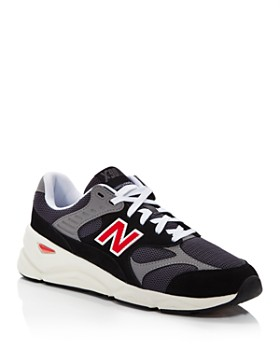 New Balance - Men's X-90 Sneakers