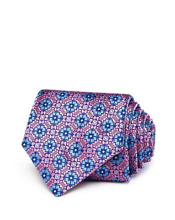 Canali - Florette Classic Tie