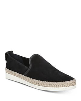 Vince - Women's Silas Slip-On Sneakers