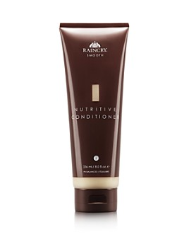 RAINCRY - Nutritive Conditioner 8 oz.