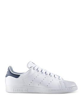 Adidas - Women's Stan Smith Low Top Sneakers