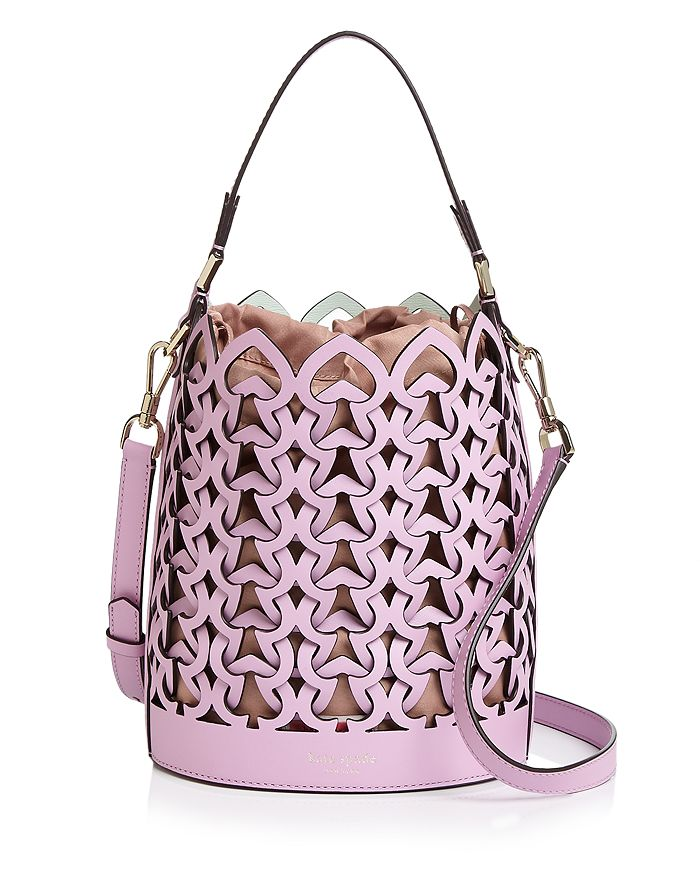 f3caecd514c Dorie Small Bucket Bag