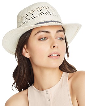 4e1a2f50 August Hat Company Women's Designer Hats, Headbands, Beanies and ...
