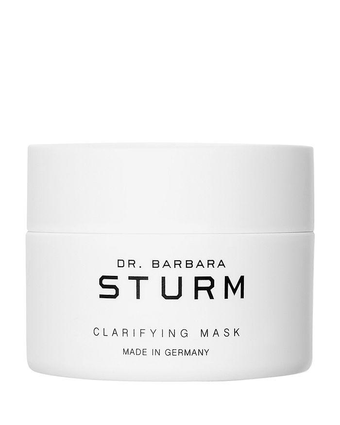 DR. BARBARA STURM - Clarifying Mask 1.7 oz.